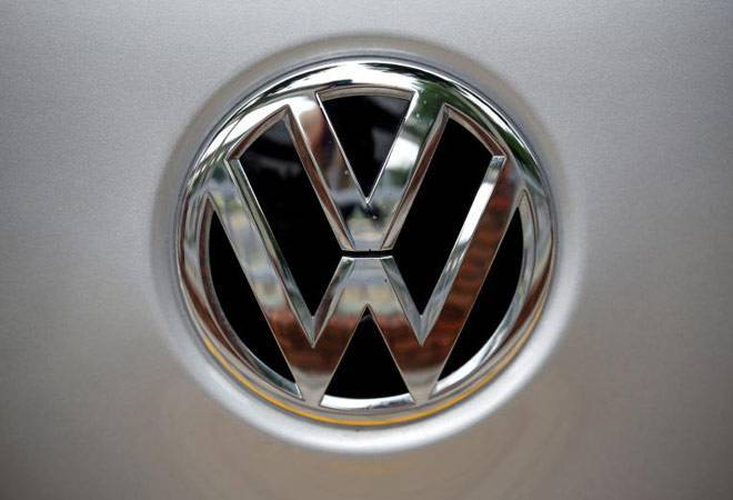 volkswagen agrees to comply with NGT order_credit_Business Today
